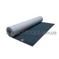 Коврик для йоги eKO Lite, каучук, Manduka, USA, 173x61cm, 3mm