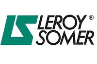 Перемотка электродвигателей Leroy Somer