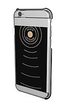 Антена підсилювач на IPhone 6 ReachAntenna