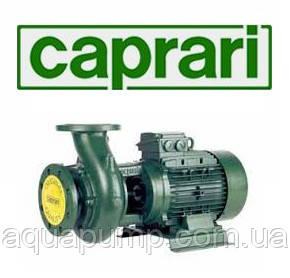 Перемотка електродвигунів насосів Caprari