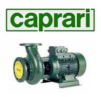 Перемотка электродвигателей насосов Caprari