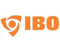 Перемотка скважинных насосов IBO
