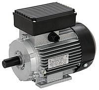 Перемотка однофазных электродвигателей АИ1Е