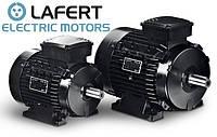 Перемотка электродвигателей Lafert