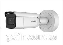 3 Мп  IP видеокамера Hikvision DS-2CD2635FWD-IZS/2.8-12
