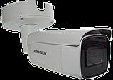 3 Мп  IP видеокамера Hikvision DS-2CD2635FWD-IZS/2.8-12, фото 2