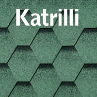 KATRILLI