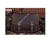 Стильная повседневная мужская сумка, сумка для хранения фотокамеры