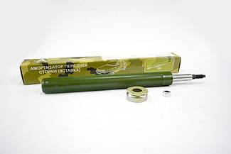 Амортизатор передній (масляний) на ЗАЗ 1102 вставка