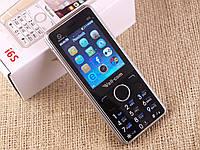 Мобильный телефон Nokia i6s копия Vellcom Экран 2.4''