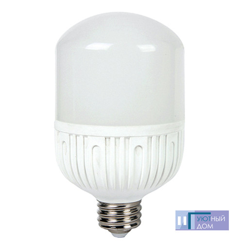 Светодиодная лампа Feron LB-65 50W E27-E40 4000K