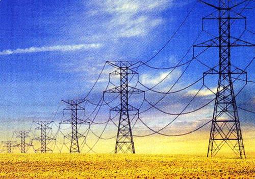 Домовая энергетика