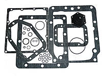 Ремкомплект прокладок КПП трактора МТЗ-80,82,82Л/Н/Р (с РТИ )