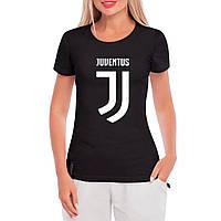 7f3224634fa Футболка женские Италия в Украине. Сравнить цены