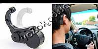 Средство против сна за рулем водителя со звуком Wake-Up Road Safety Антисон