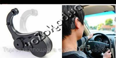 Средство против сна за рулем водителя со звуком Wake-Up Road Safety Антисон, фото 1