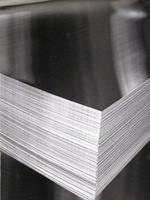 Лист н/ж 304 2,0 (1,0х2,0) рифл 2B