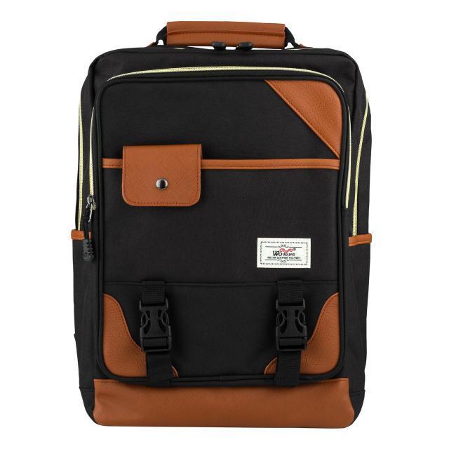 Школьный рюкзак для парней