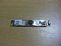 Веб камера Lenovo Z570 V570 10p2sf211