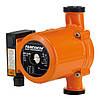 Циркуляционный насос BPS 25-8S-180 Насосы плюс оборудование с присоединительный комплектом