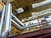 Вентиляция и кондиционирование, расчет, проектирование, монтаж, обслуживание