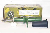 Амортизатор передний правый (газо-масляный/стойка в сборе) на ЗАЗ 1102