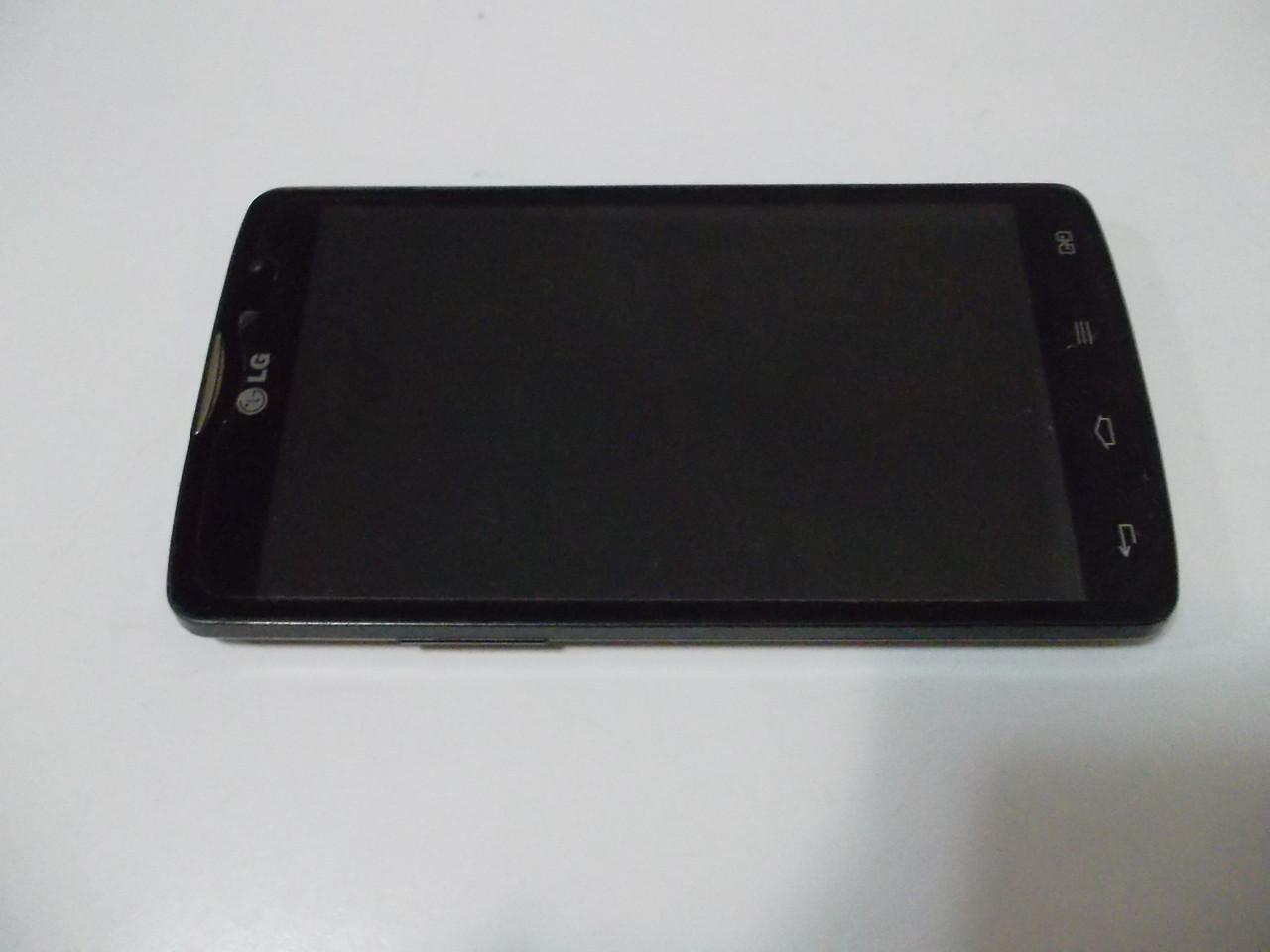 LG D380 №3905 на запчастини
