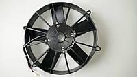 Вентилятор кондиционера 280 mm аналог Spal VA03-BP70/LL-37S