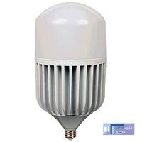 Світлодіодна лампа Feron LB-65 100W E27-E40 6400K