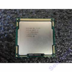Процесор Intel Core i5-650 3.20 GHz, s1156, tray