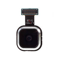 Камера Samsung A500 Galaxy A5 (основная)