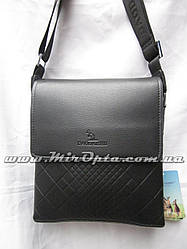 Мужская сумка 8188-1 (22 х 25 см.) купить оптом со склада