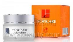 Увлажняющий крем для сухой и нормальной кожи - Tropicare Moisturizing Cream, 250 мл