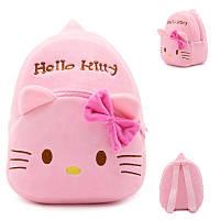 Детский рюкзак для девочек Xello Kitty
