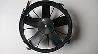 Вентилятор кондиционера 305 mm аналог Spal VA01-BP70/LL-36S