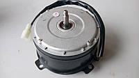 Электродвигатель вентилятора кондиционера