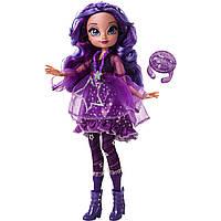 Кукла Disney Стар Дарлингс Сейдж с кольцом - Звездные любители моды