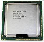 Процессор Intel Core i7-920 2.66GHz, s1366, tray