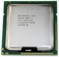 Процессор Intel Core i7-920 2.66GHz, s1366, tray