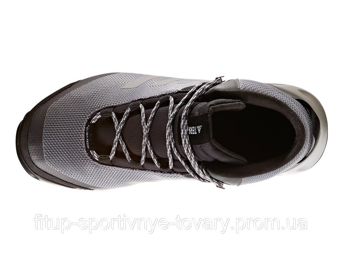 Кроссовки мужские Adidas TERREX TIVID MID CP S80934  продажа eacdcca49