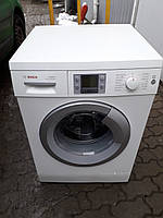 Стиральная машинка Bosch Logixx WTE86383 б/у