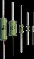 Резистор С2-29В 0,125Вт 909 Ом, 0,1%