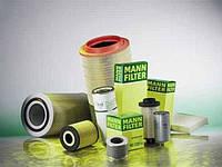 Фильтра к винтовым компрессорам
