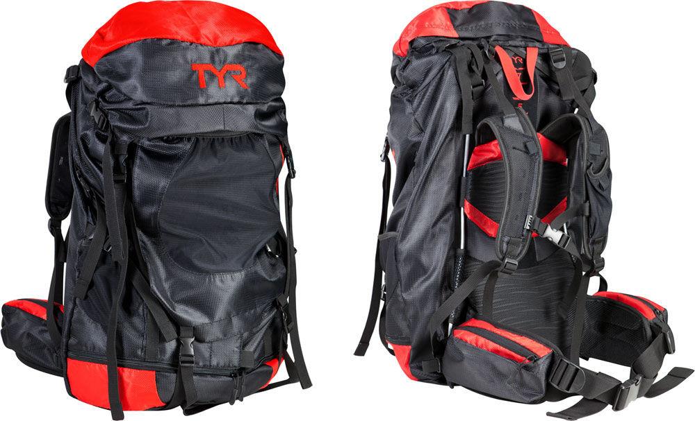 рюкзак Tyr Convoy Transition Backpack Ltrx002 цена 4 598 грн