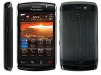 Бронированная защитная пленка для экрана BlackBerry 9550 Storm2