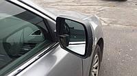 Зеркало заднего вида Subaru Legacy B14, 2010 г.в, 91036AJ040