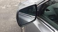 Зеркало заднего вида Subaru Legacy B14, 2010 г.в, 91036AJ050