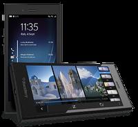 Бронированная защитная пленка для дисплея BlackBerry Z3