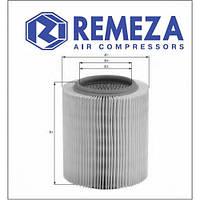 Фильтр воздушный компрессора Remeza