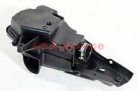 Фильтр воздушный в сборе на скутер  Honda DIO AF34/35
